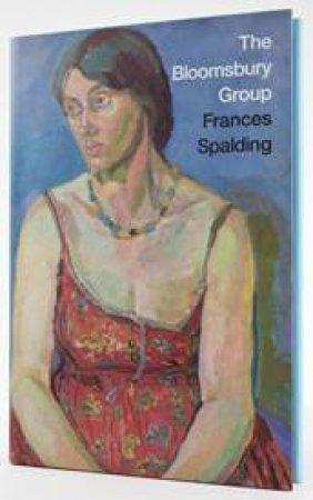 Bloomsbury Group by Frances Spalding
