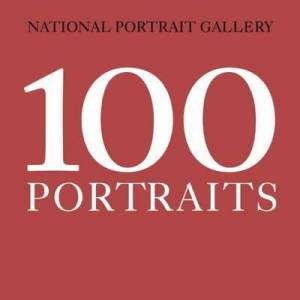 100 Portraits by Various