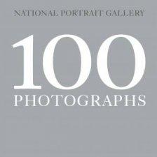 100 Photographs