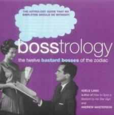 Bosstrology The Twelve Bastard Bosses Of The Zodiac