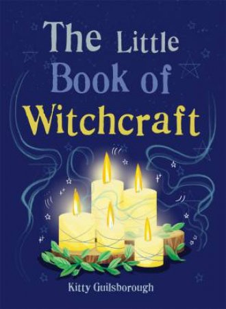 Buy Witchcraft & Magic Books Online - Titles: W | QBD Books