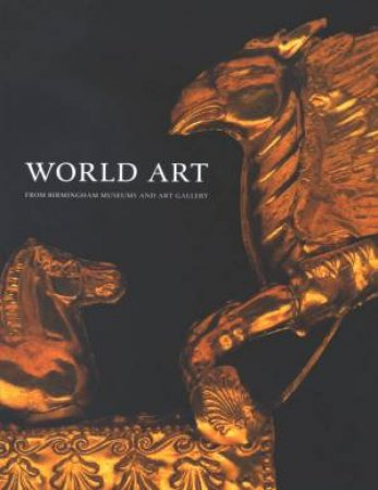 World Art by Various