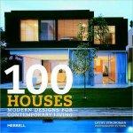 100 Houses Modern Designs for Contemporary  Living