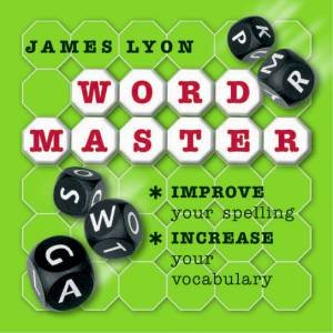 Book-In-A-Box: Word Master by James Lyon
