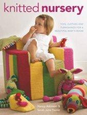 Knitted Nursery