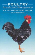 Poultry Breeds and Management