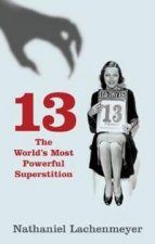 13 The Worlds Most Popular Superstition