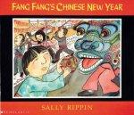 Fang Fangs Chinese New Year