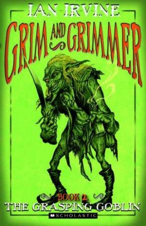 The Grasping Goblin
