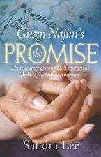 Guzin Najims The Promise