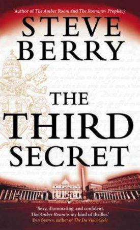 The Third Secret
