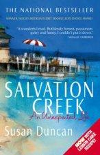 Salvation Creek An Unexpected Life