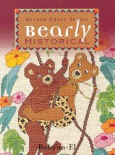 Bearly Historical