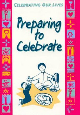 Preparing To Celebrate by Various