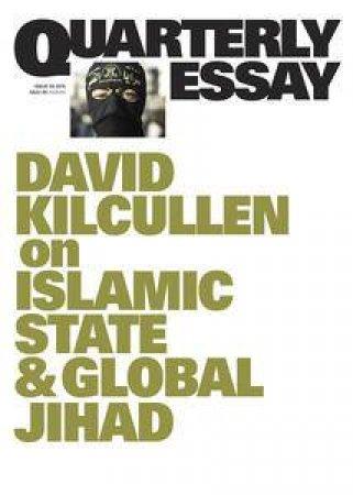 quarterly essay david kilcullen