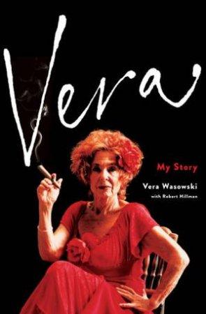 Vera: My Story