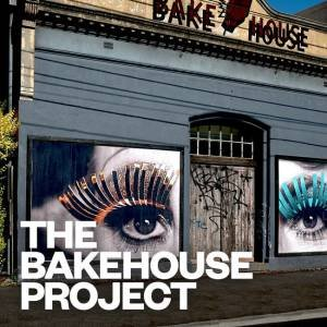 The Bakehouse Project by Quincy McLean & Helen Marcou