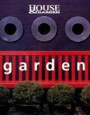 Australian House  Garden Garden