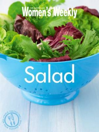 AWW: Salad by Australian Women's Weekly