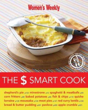 $ Smart Cook by Australian Women's Weekly