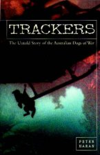 Trackers A Combat Tracking Team In The Vietnam War