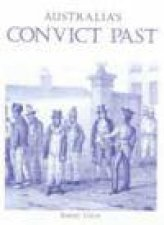 Australias Convict Past