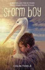 Storm Boy (55th Anniversary Edition by Colin Thiele