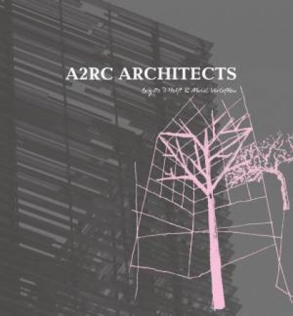A.2R.C Architects by Various