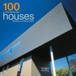 100 Of The Worlds Best Houses