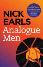 Analogue Men