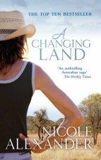 A Changing Land
