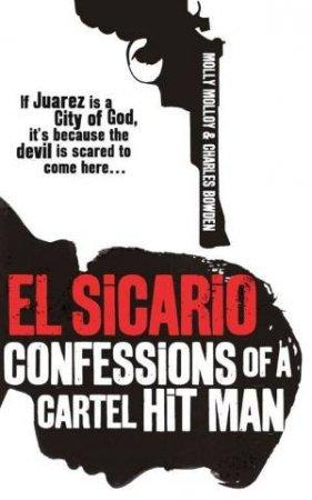 El Sicario - The Hitman