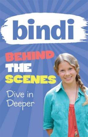 Dive in Deeper