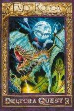 Deltora Quest 3 BindUp Dragons of Deltora