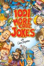 1001 More Cool Jokes
