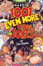 1001 Even More Cool Jokes