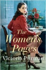 The Womens Pages