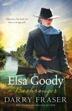 Elsa Goody Bushranger