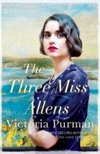 The Three Miss Allens