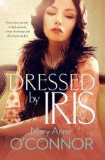 Dressed By Iris