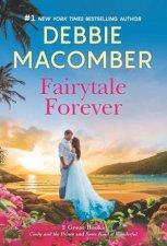 Fairytale ForeverCindy And The PrinceSome Kind Of WonderfulPrivate Paradise