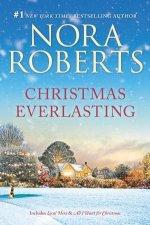 Christmas EverlastingLocal HeroAll I Want For Christmas