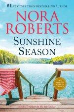 Sunshine SeasonTemptationThe Best Mistake