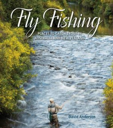 Fly Fishing