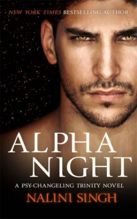 Alpha Night