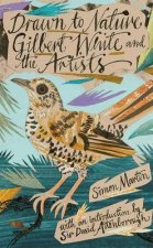 Drawn To Nature Gilbert White And The Artists