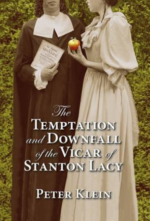 Temptation & Downfall of the Vicar of Stanton Lacy