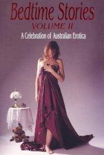 A Celebration Of Australian Erotica