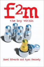 f2m The Boy Within