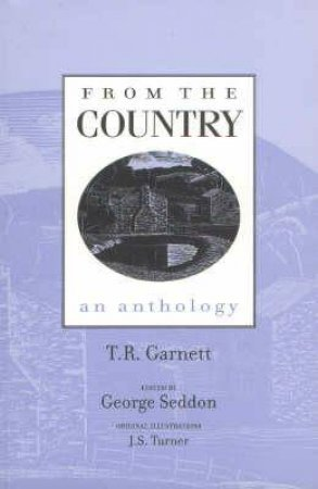 From The Country: An Anthology
